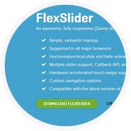 Features | EventOn Slider Addon